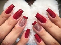 48 cute and lively pink solid color bride nails suitable for any place page 45 of 48 00070 Stylish Nails, Trendy Nails, Cute Nails, Blush Pink Nails, Pink Nail Art, Colorful Nails, Bride Nails, Wedding Nails, Best Acrylic Nails