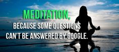 Claim your free gift at www.clearmind4me.com  #meditation #mindfulness #happiness #quote
