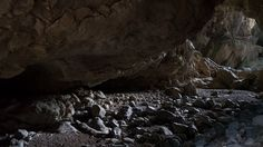 Cave, Mountains, Nature, Caves, Nature Illustration, Off Grid, Mother Nature, Bergen