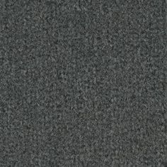 Indoor Outdoor Carpet With Rubber Marine Backing Black 6