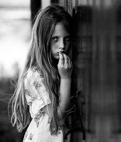 LeBlack and White Child Photo Contest 2015, aussi appelé B&W CHILD, est un concours entièrement dédié à la photographie en noir et blanc sur le thèm