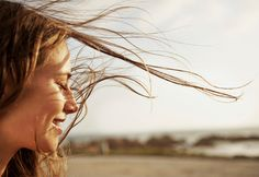 How Positive Thinking Really Can Change Your Life | Greatist #motivation #positivity