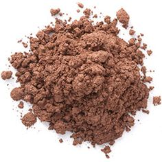 Organic mineral SATARRA, Light soft brown make this no ordinary look. Sweep across the eye for glistening color    $15 Hues of Copper and brown will dazzle the eyes.  $15 http://shop.allnaturalskincare.com/Mineral-Eye-Shadow_c13.htm