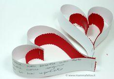http://www.mammafelice.it/wp-content/uploads/2011/02/decorazioni-san-valentino.jpg