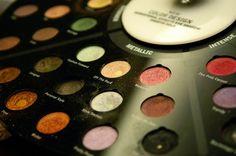 Si de maquillaje se trata visita Cukistuff y  entérate por qué ¡Kiehl's es ideal para ti! #Lunsdebelleza #Cosméticos
