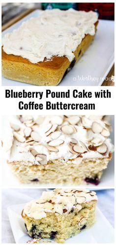 Summer Dessert: Make