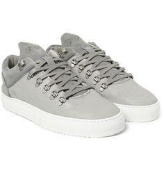 Adidas Ultra Boost White Mr Porter