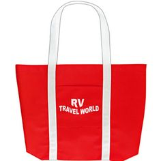 100 GSM Non-Woven Tote with Small Pocket Beach Tote Bags, Rv Travel, W 6, Shopping Bag, Gym Bag, Pocket, Duffle Bags, Beach Totes, Bag