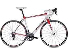 Used Trek Road Bikes for Sale