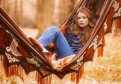 LVC Orange Tab Fall 13 by Aylin Beyce