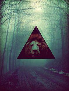 triangle | Tumblr