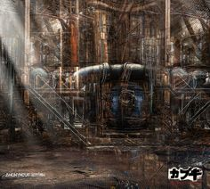 "Digital arts of independent sci-fi project ""KABUKI"" by ""Anonymous editions"" #conceptart #conceptual #concept #artillustration #artwork #comics #classic #manga #animemanga #anime #digitalart #digitaldrawing #digitalpainting #digitalartwork #digitalfanart #novelillustration #novelcomic #sciencefiction #scifi #kabuki #anonymousedition"