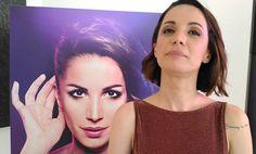 Parla con Lei partirà il 29 giugno su Fox Life. Per l'occasione abbiamo intervistato la conduttrice Andrea Delogu, nuovo volto di punta del canale Fox.
