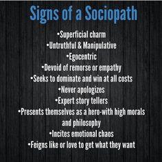 Dr sam vaknin narcissism