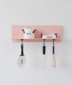 OktoberLIEBLING – Cooking Class von Design Letters – sanvie|mini