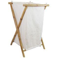 bamboo furniture Bamboo Hamper - Tropical Furniture and Displays - Tiki Bars Bamboo Table, Bamboo Art, Bamboo House, Bamboo Crafts, Bamboo Ideas, Tropical Furniture, Bamboo Furniture, Diy Furniture, Furniture Buyers