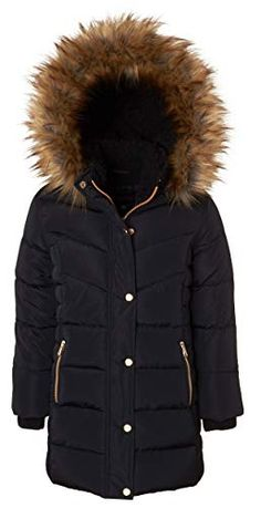 cabd4a1cc 51 Best BEST WINTER JACKETS images