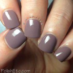 Tillie Polish Glamorous Collection - McPolish - Posh