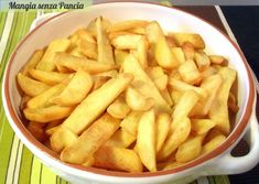 frites croustillantes weight watchers recette weight watchers - The world's most private search engine Plats Weight Watchers, Weight Watchers Points, Weight Watchers Chicken, Ww Recipes, Healthy Recipes, Weigth Watchers, Brunch, 100 Calories, Vegetable Side Dishes