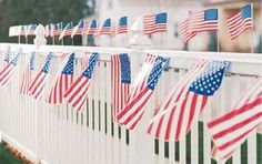 Plastic Flag Garland -- You can find out more details at the link of the image. (This is an affiliate link)