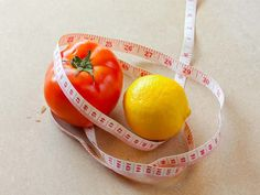 5 Tips on Amazing Diets to Lose Weight Fast