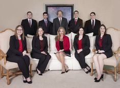 Wills & Trusts - Davidge & Wright, L.P. Lawyers who create wills in Denton  Texas | Lawyers in Denton Texas | Pinterest | Denton texas, Lawyer and Texas