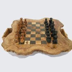 Google Image Result for http://wood-gift.com/images/uploads/chess%2520board/chess-board.jpg