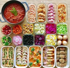 Pin on Cooking Asian Recipes, Healthy Recipes, Exotic Food, Food Crafts, Daily Meals, Korean Food, No Cook Meals, Meal Planning, Food And Drink