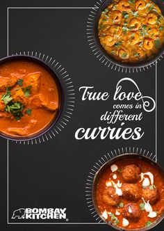Whether it's or based curry, entrees will satisfy all your cravings. Food Menu Design, Food Poster Design, Sports Graphic Design, Menue Design, Japanese Menu, Restaurant Poster, Food Banner, Bussiness Card, Food Advertising