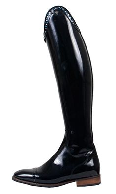 Equestrian Girls, Equestrian Boots, Equestrian Outfits, Equestrian Style, Horse Riding Boots, Riding Gear, Dressage, Tall Boots, Shoe Boots