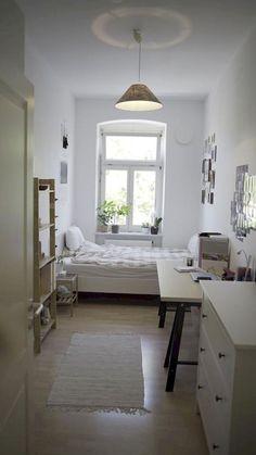 Kleines Kinderzimmer Einrichten 56 Ideen Für Raumlösung Wohnen