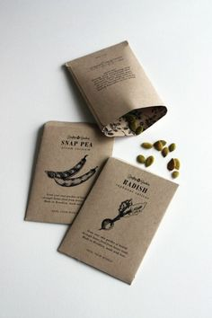 packaging-kraft-seed
