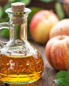 Benefits of Apple Cider Vinegar in Your #diet  to #loseweightforever. #naturalhealth  #holistichealth