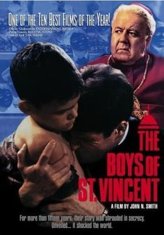 Find more movies like The Boys of St. Vincent to watch, Latest The Boys of St. Vincent Trailer, The true story of boys being sexually abused at their orphanage ran by a religious community in Newfoundland. Tv Series Online, Movies Online, Beauty Of Boys, Movies For Boys, Kids Photography Boys, The Image Movie, Saint Vincent, Cute Gay Couples, The Best Films