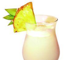 Coconut Kiss Alkoholfrei