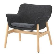 15 Best Ikea Chairs Images