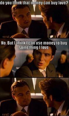 Happy Valentines Day!    #money #love #valentinesday #lovemonth #funnyvalentine #february14 #moneyjoke #lovehumor #lovejoke #funnylove #valentinesday2014 #meme #memes