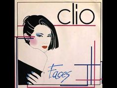 A beautiful italo disco track by Clio. Italo Disco, 80s Music, Music Songs, Cyberpunk, Disco 80, Paul Verlaine, Joe Colombo, Nan Goldin, Robert Mapplethorpe