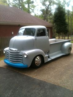 1948 Chevrolet C30 Pickup... SealingsAndExpungements.com... 888-9-EXPUNGE (888-939-7864)... Free evaluations..low money down...Easy payments.. 'Seal past mistakes. Open new opportunities.'