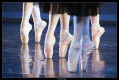 baletka - Hľadať Googlom