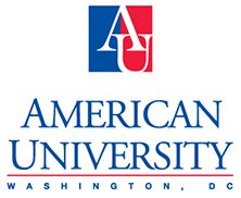 Term Faculty Member - Online Masters Program job in Washington D.C.  NGO Job Vacancy   The School of International Service (SIS) at American University (AU) invites applications for a full-time non-tenure track faculty appointment for AY 17-18. Rank will be dependent on experience and stature in the field. This appointment is a term po... If interested in this job click the link bellow.Apply to JobView more detail... #UNJobs#NGOJobs