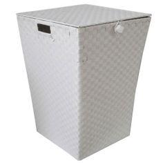 Tall Plastic Laundry Basket Newquay Tall Laundry Bin  Bedroom Designs  Pinterest  Laundry Bin