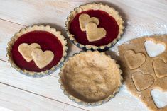 Muffin, Breakfast, Food, Cakes, Morning Coffee, Cake Makers, Essen, Kuchen, Muffins