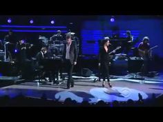 ▶ If You See Him, If You See Her cover by Lady Antebellum = Brooks and Dunn with Reba McEntire - YouTube