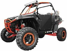 "Dragonfire Racing DFR-2TRDH RZR/S/XP ""HI BOY"" SUICIDE DOOR Fits: 2008 Polaris Ranger RZR 800, RZR/S/XP ""HI BOY"" SUICIDE DOOR. Dragonfire HiBoy Suicide Doors - Textured Black. RZR/S/XP ""HI BOY"" SUICIDE DOOR. Manufacturer: Dragonfire Racing. Photos are for reference only, please read title and product description carefully.."