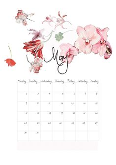 may free calendar, Magny Tjelta new blog , painting learn drawing and creativity