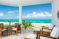 West Bay Club - Suite 302 | Grace Bay Any Cities In Providenciales Condominium Home for Sales Details