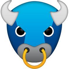 2015 NCAA tournament emoji - Washington Post