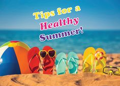 With scorching heat waving all around, it becomes necessary to keep yourself healthy and safe during the summer season. Check out these totally safe and easy tips to ensure a healthy lifestyle under the sun. University Exam, Famous Store, During The Summer, Healthy Summer, Summer Sale, Health And Wellness, Healthy Lifestyle, Good Things, Entertaining