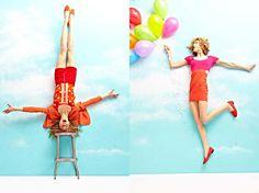 #alyssapizermanagement #photography #lifestyle #fashion #larrybartholomew